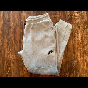 100% Authentic Nike Tech Fleece Pants